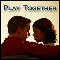 play more together with couples sex toys
